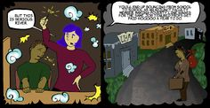 Episode 7 - Page 3