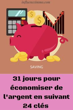 Economics, Budgeting, Learning, Moment, Articles, Diy, Management, Money Saving Tips, Family Budget