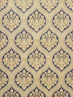 Vintage retro baroque wallpaper - Vintage Wallpapers