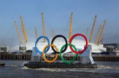 The Olympic Games could make a dramatic return to London in 2016 under plans being looked into by the organiser's official body. According to reports, the International Olympics Committee has held secret talks to discuss the possibility of London taking over hosting the event from Rio. The IOC are concerned about the lack of progress […]