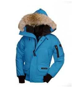canada goose jackets wholesale