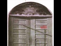 Band: Banco del Mutuo Soccorso Album: Io sono nato libero
