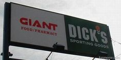 The 20 Most Awkward Ad PlacementsEver