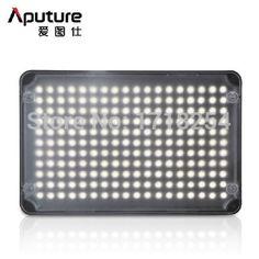 >> Click to Buy << Aputure Amaran AL-198 198 LED Video Light panel/AL198 LED Light for DSLRs #Affiliate
