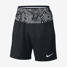 Nike Dry Squad Men's Football Shorts