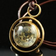 Steampunk Style Brass Glass Ball Orb Sphere Mechanical Pocket Watch Pendant Necklace has been published to http://www.discounted-quality-watches.com/2013/11/steampunk-style-brass-glass-ball-orb-sphere-mechanical-pocket-watch-pendant-necklace/