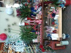 City Floral Greenhouse - Denver, CO