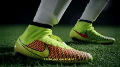 13 Best FOOTBALL images | Superfly, Football, Football boots