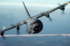 http://www.aviationspectator.com/files/images/AC-130H-U-Gunship-35.jpg