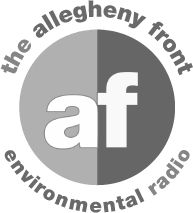 Your Environment Update for July 9, 2015 | The Allegheny Front