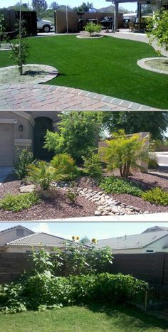 Try Joe's landscaping services if you wish to have an organic garden that is low in maintenance work. He installs water features, irrigation systems, sprinklers, fountains and others. Click to get a quick quote or check out reviews for this water feature professional.