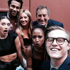 High School Musical Reunion: Ashley Tisdale, Corbin Bleu and More Come Together at Hollywood Premiere Troy Bolton, Disney Channel Descendants, Disney Channel Stars, It Movie Cast, Movie Tv, It Cast, High School Musical Reunion, Kelsi High School Musical, School Reunion
