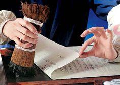 Woodblock Print, Printmaking, Rings For Men, Japanese, Image, Prints, Men Rings, Japanese Language, Wood Engraving