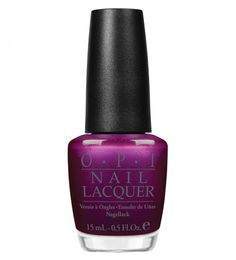 Suzi & the 7 Dusseldorfs - Classics - Collections - Nail Lacquer | OPI UK