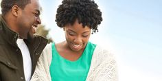 How to Revitalize Your Marriage