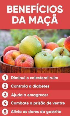 How To Use Aloe Vera For Diabetes Treatment. Helpful Diabetes Tips You Can Use Today. Week Detox Diet, Dietas Detox, Lemon Detox, Detox Diet Plan, Cleanse Diet, Juice Cleanse, Stomach Cleanse, Health Cleanse, Body Cleanse