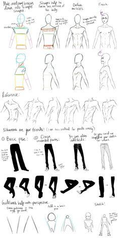 #tutorial #Drawingtips
