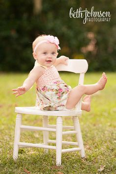 Pinterest curves women tallahassee florida and babies photography