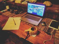 Seyahat etmekten daha çok sevdiğim bir şey varsa o da seyahat için yaptığım hazırlık. O kadar keyif alıyorum ki plan yaparken. Siz bu konuda ne düşünüyorsunuz? / If there is something I like more than traveling that's the preparation for traveling. I enjoy it so much that I make plans. What do you think about it? . . . #travel #traveling #photooftheday #travelling #fp #freepeople #gezgin #lifeisbackpacking #lesscomfortmorelife #mood #camplife #camp #adventure #camping #bushcraft #campvibes…