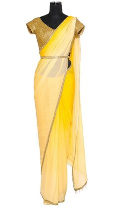 Raakesh Agarvwal | Fall Outfit | Indian Sarees | http://strandofsilk.com @Lubaina S.Rangwala Tambawala @Lydia Squire James @Shruthie Shirodkar Shirodkar @Keyuri Dave Patel @Ethel Tracy Sun @AK47 Basu @bhawana Singh Sahu