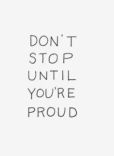 91 Best Quotes Motivation images