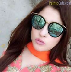 hot-pashto-actresses-ass