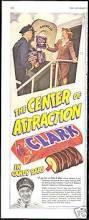 Image result for vintage clark bar bar ads