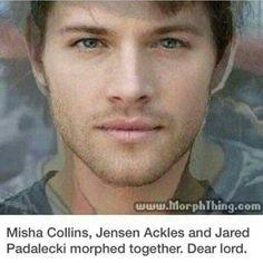 OMGGGGGG Like I knew that they were perfect separately but dammmmmmm (YO GET IT???)