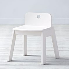 Did someone say kid chairs? Look no further than our wide selection of kid's chairs, bean bag chairs, poufs, and more.