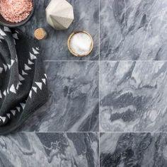 10+ Badal Ichrah Ideas | Stacked Stone Fireplaces, Honed Marble, Stacked Stone