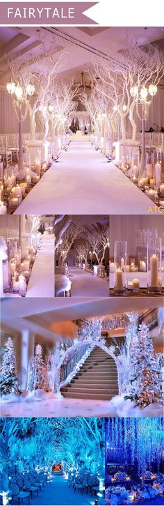 Quince Decorations Ideas (119)