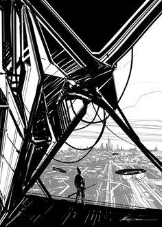 05_GM_Man_on_the_ledge_sketch_30m.jpg