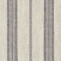 3 Percent 20Day Percent 20Blinds Percent 20Curtains Percent 20and Percent 20Drapery Percent 20Panels Percent 20Sample, Pattern: Shoreline Stripe, Color: Driftwood, Pattern Repeat: H: 4 inches, Material: 55 percent Linen, 45 percent Cotton, Dimensions in Inches: 6 x 6