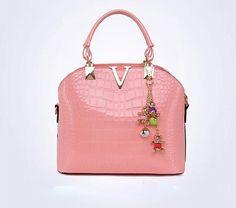 f889edc2f3 18 Best Handbag University images   Beige tote bags, Couture bags ...