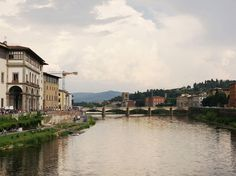 An Insider's Guide to Shopping in Florence - Condé Nast Traveler