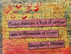 always summer #quotes