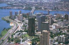 abidjan cote d'ivoire | Abidajn, la capitale économique de la Côte d'Ivoire