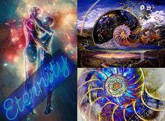 """""""Esiste una sola essenza della creazione, e si chiama amore. L'amore è la forza che ci permette di ricongiungerci, per condensare l'esperienza sparsa in molte vite e in molti luoghi del mondo."""""""