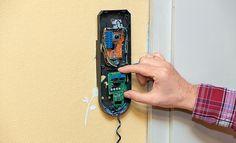 fi schalter einbauen anschliessen 3 elektrik schalter. Black Bedroom Furniture Sets. Home Design Ideas
