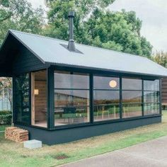 MUJI Launches Minimalist Prefab Homes
