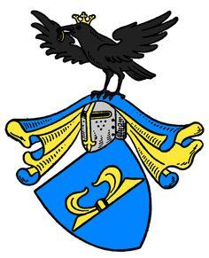 Datei:Raben-Wappen.png