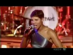 Toni Braxton& Michael McDonald Stop Look and Listen Music Like, Kinds Of Music, My Music, The Guess Who, Kenny Loggins, Quiet Storm, Soul Singers, Toni Braxton, Piano Teaching
