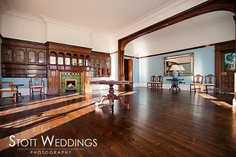 Pendrell Hall Exclusive Country House Wedding Venue with Accommodation Staffordshire Wedding Themes, Wedding Ideas, Country House Wedding Venues, Hall Interior, Invites, Interiors, Colour, Mansions, House Styles
