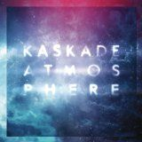 MP3 - Dance & DJ - DANCE & DJ - Album - $6.99 - Atmosphere