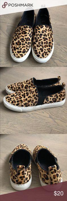 vans x db old skool shoes Sale,up to 73% Discounts