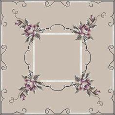 Salon takımı modelleri #kanaviçe #kanaviçehavlu #kanaviçeharf #kanaviceaski #kanavicesablon #kanavicesalontakimi #etaminhavlu #etaminkolye #etamin #etaminşablonları #etaminsalontakimi Cross Stitch Tree, Cross Stitch Heart, Cross Stitch Samplers, Cross Stitch Flowers, Cross Stitching, Towel Embroidery, Cutwork Embroidery, Cross Stitch Embroidery, Hand Embroidery Patterns Flowers