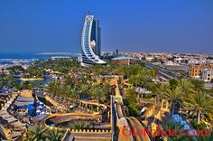 Dubai is for everyone