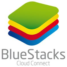 Using Bluestacks you can run Android apps on PC or MAC. Check here for how to run the Android apps on your PC or Mac computer and the complete details. Apps Für Android, Best Android, Free Android, Android Video, Windows Xp, Windows System, Application Google, Applications Mobiles, Android Applications