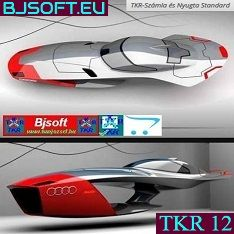 TKR 10 Felhasználói Kézikönyv 20201225 Audi, Futuristic Cars, Futuristic Vehicles, Flying Car, Transportation Design, Future Car, Automotive Design, Amazing Cars, Sport Cars