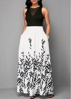 Cheap maxi Dresses online for sale Short Beach Dresses, Cheap Maxi Dresses, Casual Dresses, Dresses Dresses, Party Dresses, V Neck Black Dress, Maxi Dress With Sleeves, Collar Dress, Women's Fashion Dresses